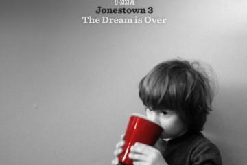 DSisiveJonestown3AlbumCover-640x640