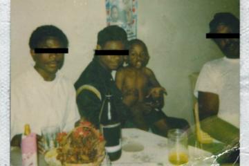 GKMC-Kendrick-Lamar