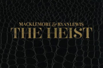 Macklemore-Ryan-Lewis-The-Heist-Album-Artwork1
