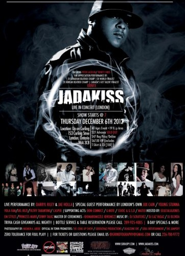 dec6-jadakiss-362x560