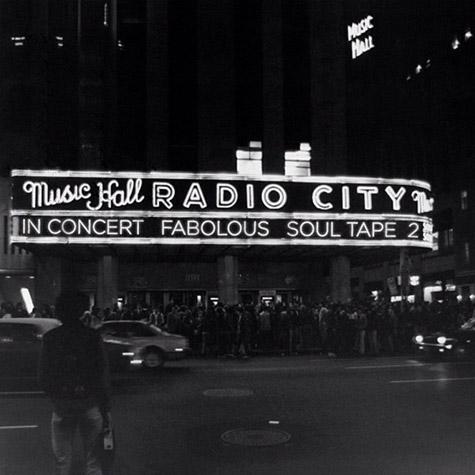soul-tape-2