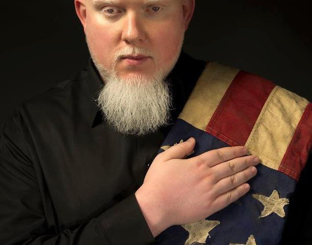 Brother Ali Interview on The Come Up Show