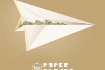 Smash Brovaz - Paper Planes