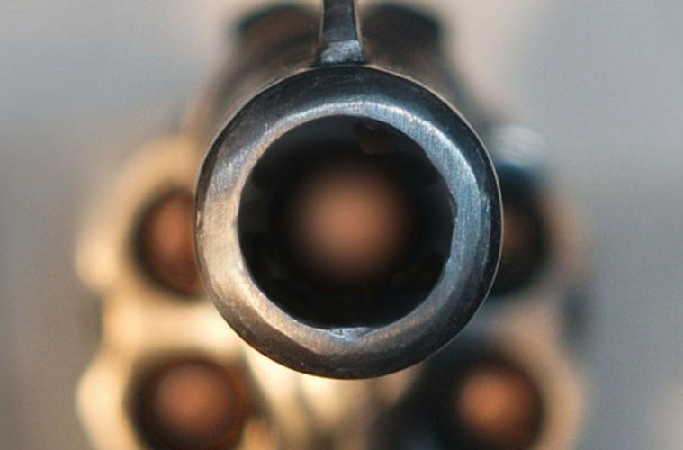 WHO SHOT YA ARTCOVER