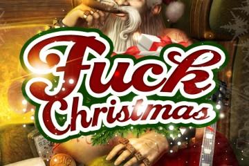 fuck-christmas-1
