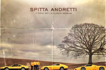 spitta-andretti-3-piece-set