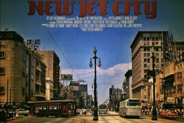 Currensy-New-Jet-City-Mixtape-Cover-500x500