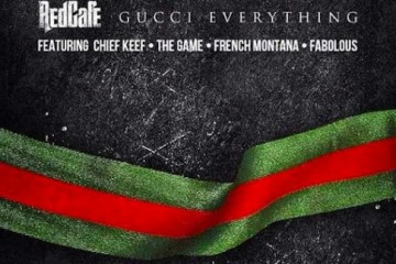 gucci everything