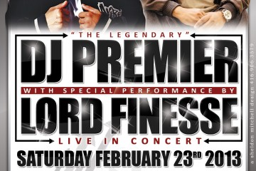 premier-lordfinesse