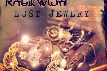 raekwon lost jewlry