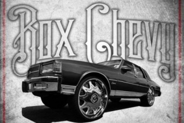 rick-ross-box-chevy-cover-500x500