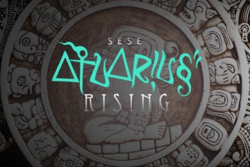 Sese_Aquarius_Rising-front-large