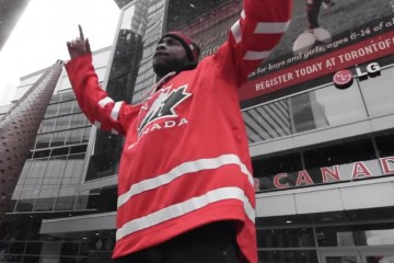 JD Era - Canada Eh Video