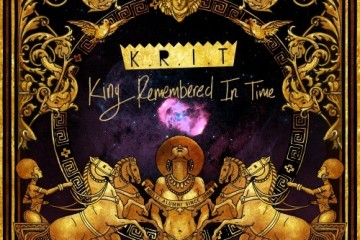 Big_KRIT_King_Remembered_In_Time-front-large