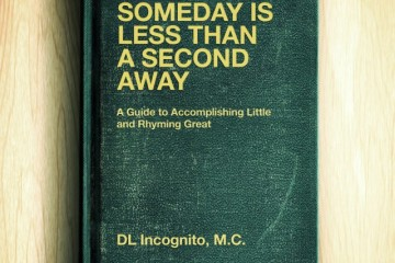 DL-Incognito-Someday-640x640