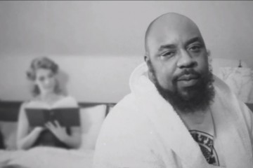 Sean Price - BBQ Sauce Video