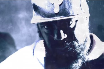 Sean Price - Bar-Barian Video