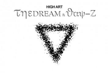 The-Dream_High-Art