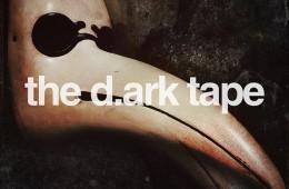 Derek Christoff & The Arkeologists - The D.Ark Tape