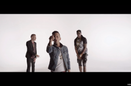 Clinton Sparks Macklemore 2 Chainz Gold Rush Video