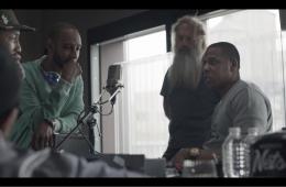 Jay-Z One to Many Samsung Video