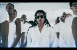MIA Bring The Noize Video