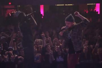 SonReal & Rich Kidd - Dont Stop