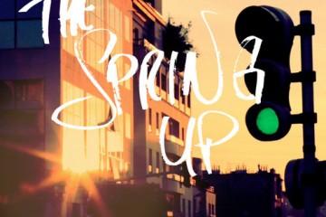 Shad & Skratch Bastid - The Spring Up