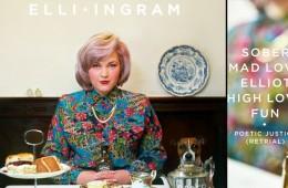 Elli-Ingram-Sober-EP