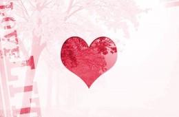 IAMNOBODI ft. Stacy Epps - LoveLite