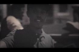 KRivers 2003 Video