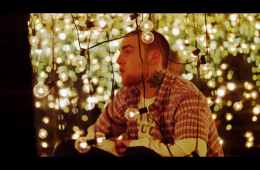 Mac Miller I Am Who I Am Video