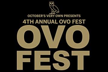 OVOFest