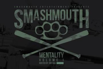 SmashMouthMentalityVol1