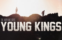 TABYoungKings