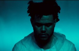 The-Weeknd-belong-to-the-world-video