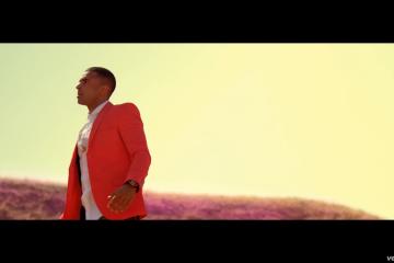 Jay Sean Rick Ross Mars Video