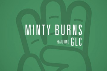 Minty Burns ft. GLC - Counting