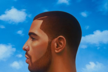 NWTS2