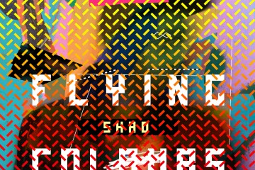 SHAD_FLYING_COLOURS_HI-RES