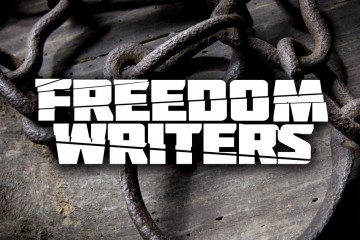 Freedom Writers - Soon
