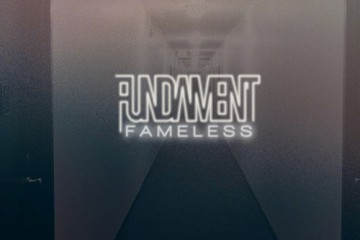 Fundament x Fameless