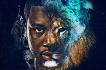MeekMillDreamchasers3