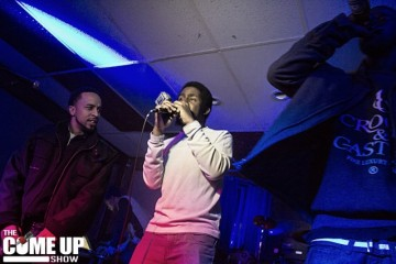 Jay-Downz-The-Come-Up-Show-640x426