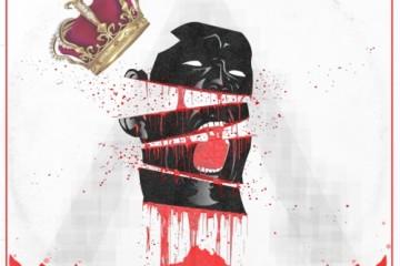 ANTHM - King Slayer