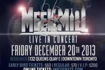 meekmill-concert-poster