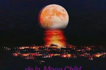 De La, Moon Child