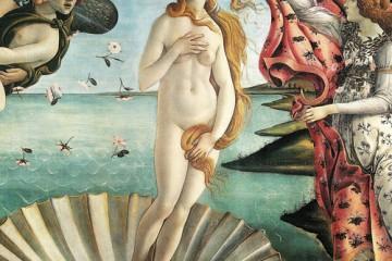 Muneshine - Venus & Mars (Freddie Joachim Remix)