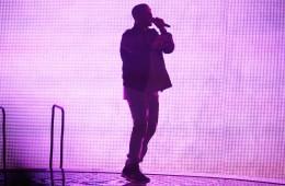 Drake-04