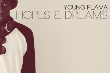 Lyrical-Message-Young-Flama